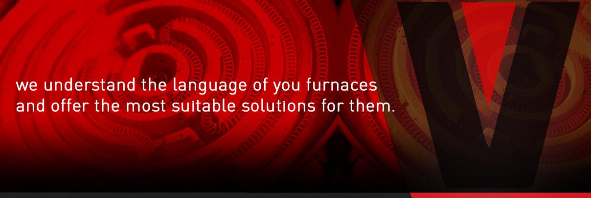 language-of-furnaces