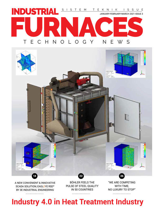 indfurnaces-3-eng-cover